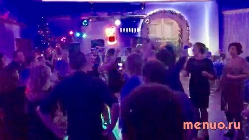 Ночной клуб в арзамасе фотоотчеты ночного клуба платинум