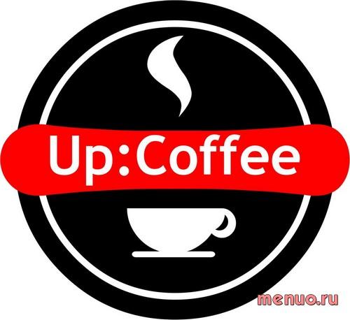 Up:Coffee по Генерала Хрюкина 1а, Крым фото 2
