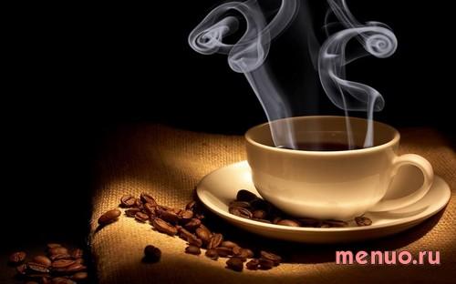 Up:Coffee по Генерала Хрюкина 1а, Крым фото 3