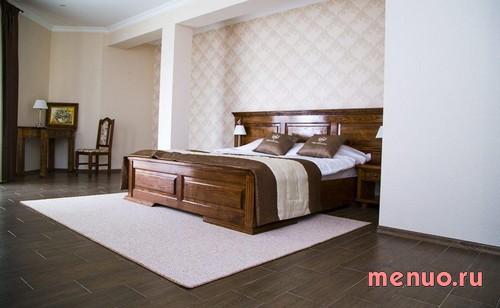Villa Mitades по Holovna 80, Закарпатская область фото 4